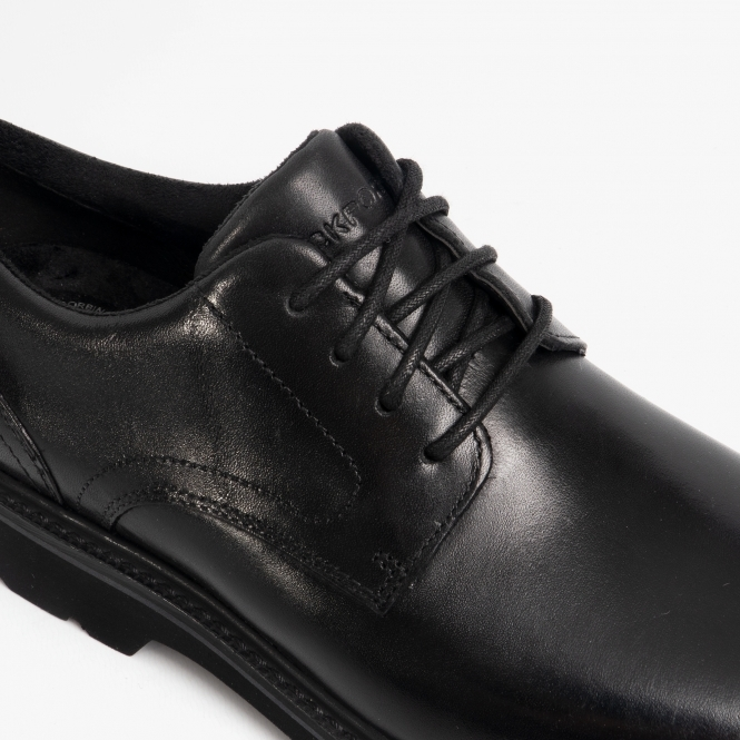 Rockport CHARLEE Mens Leather