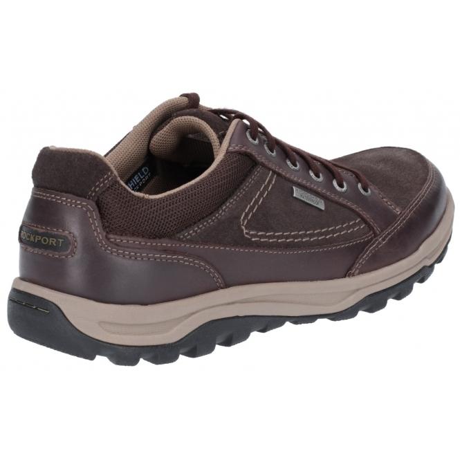 rockport hiking shoes Shop Clothing