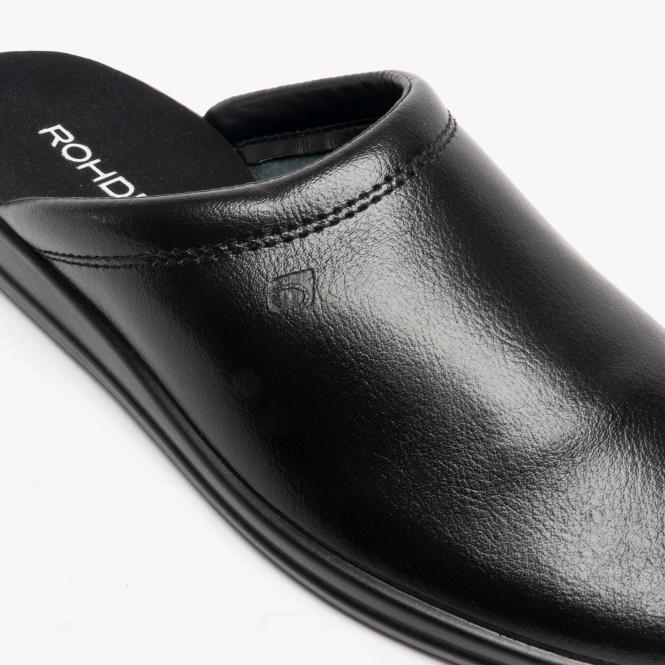 Buy Rohde 1550 Mens Stylish Real