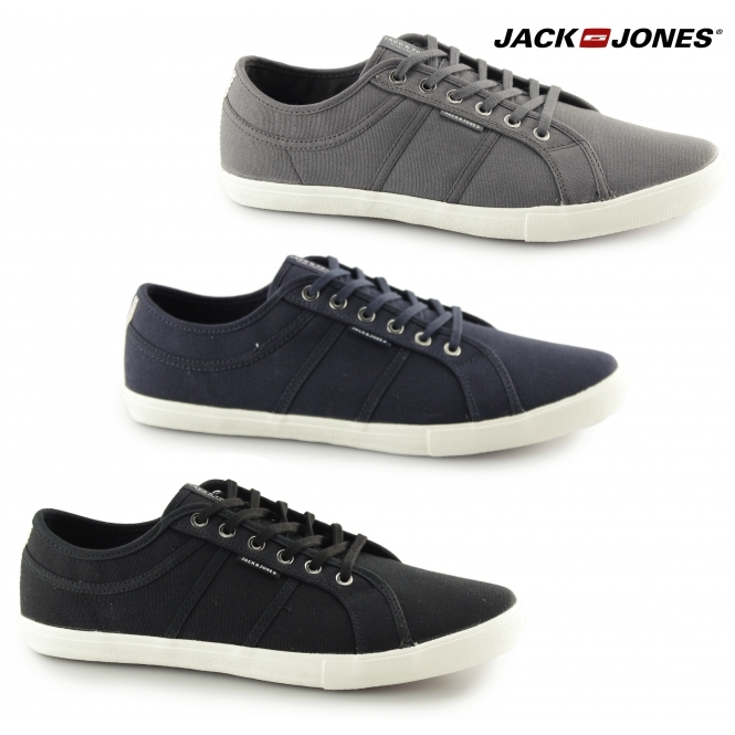 Jack & Jones ROSS CASTLEROCK