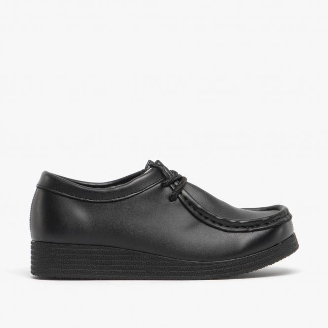 boys school schoenen uk discount aa129