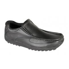 20b42043dc9d Route 21 Shoes