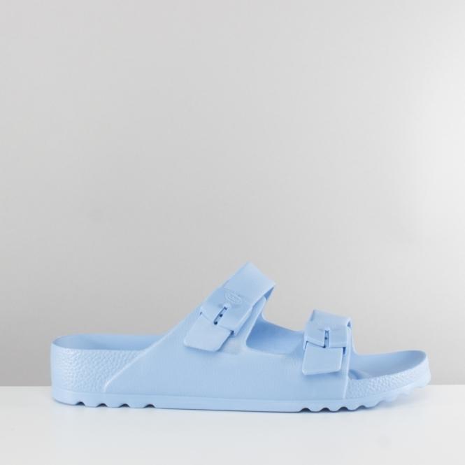 Blue Bahia Sandals Ladies Light Buckle ZuPikX