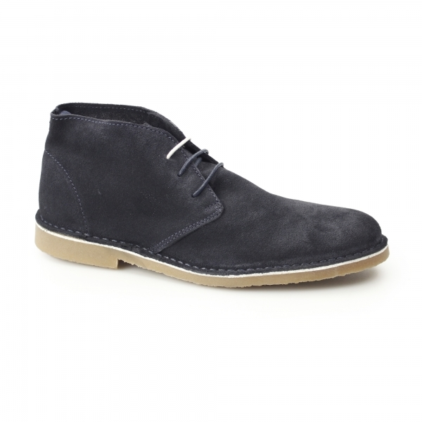 Find Selected men's boots at ShopStyle. Shop the latest collection of Selected men's boots from the most popular stores - all in one place.