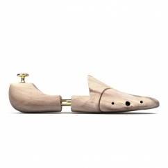 CEDAR ALBANY Shoe Trees