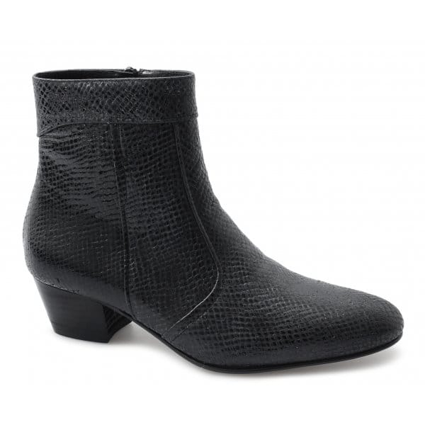 Zapatos con alzas - (lifts, elevator boots, alzas sueltas, etc) Shuperb-emmanuel-mens-snakeskin-leather-cuban-heel-boots-true-black-p2248-16080_image
