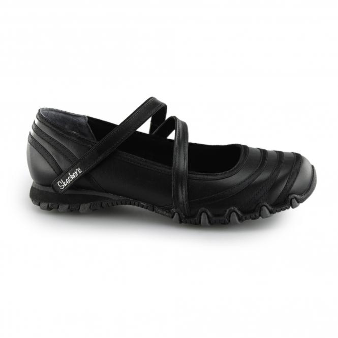skechers bikers shoes