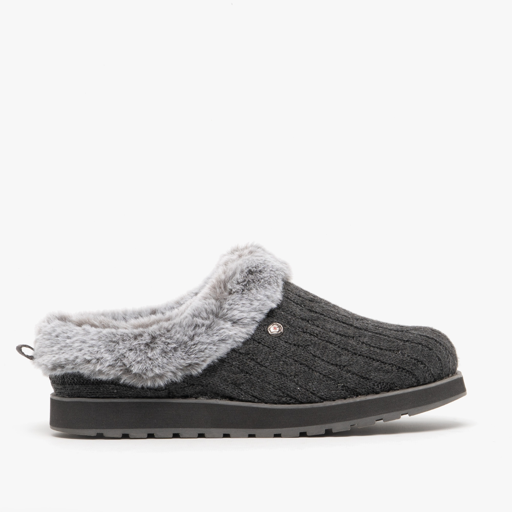 sketcher slippers