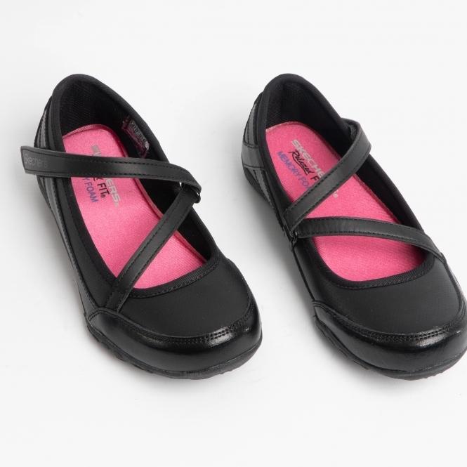 skechers school shoes uk