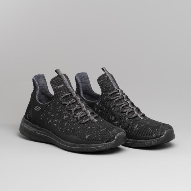 Sale Women's Sneakers SKECHERS Burst Walk New Avenues