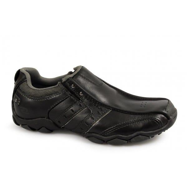 Skechers Shoe Sale Canada