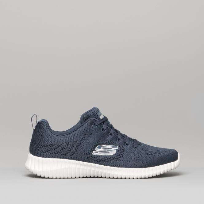 skechers trainers sale