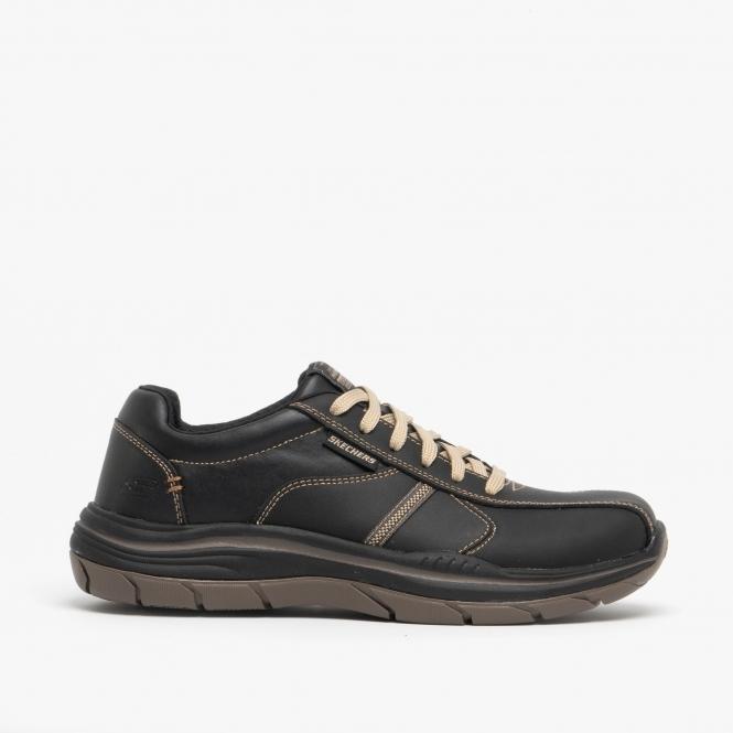 skechers mens sandals sale