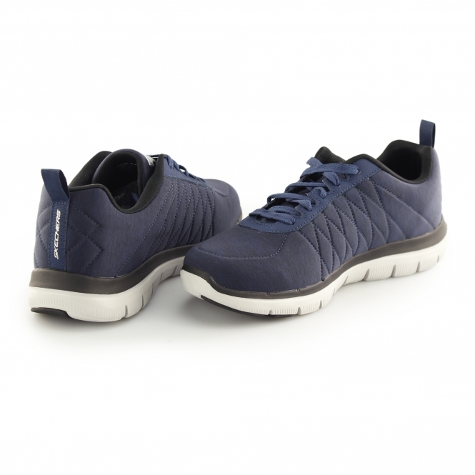with mastercard online Navy 'Flex Advantage 2.0' trainers low price fee shipping for sale clearance store best prices LlkweOBYIn