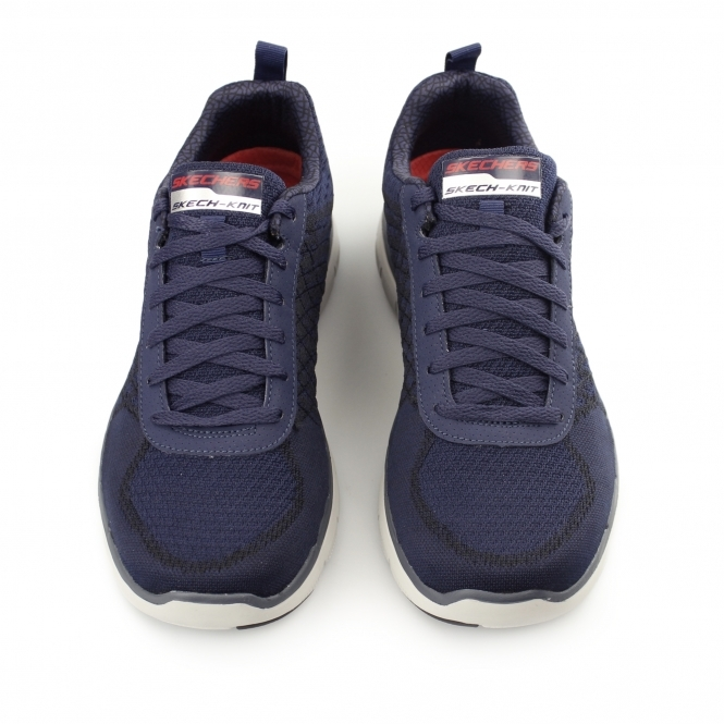 largest supplier for sale buy cheap amazing price Navy 'Flex Advantage 2.0' trainers cheap sale amazing price uPjqfa