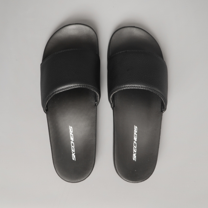 skechers slides