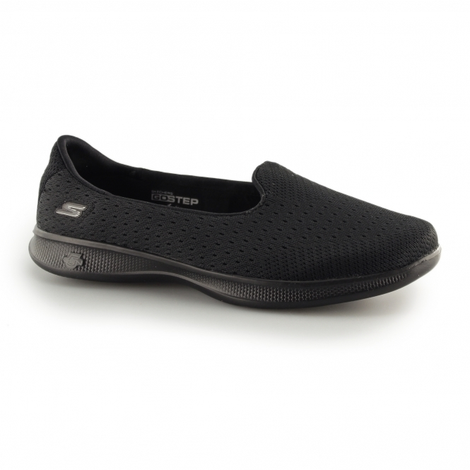 skechers on the go trainers