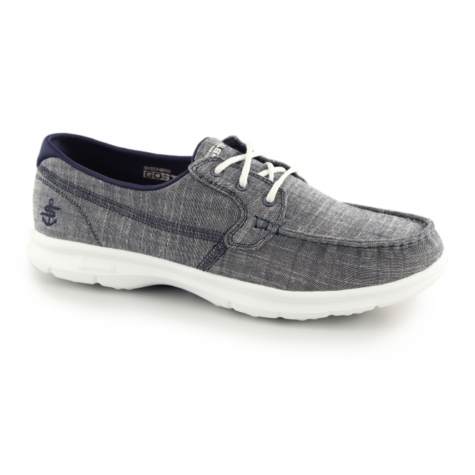 Clothing, Shoes & Accessories Skechers 6 Gostep Shoes