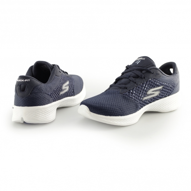 skechers navy trainers Sale,up to 39