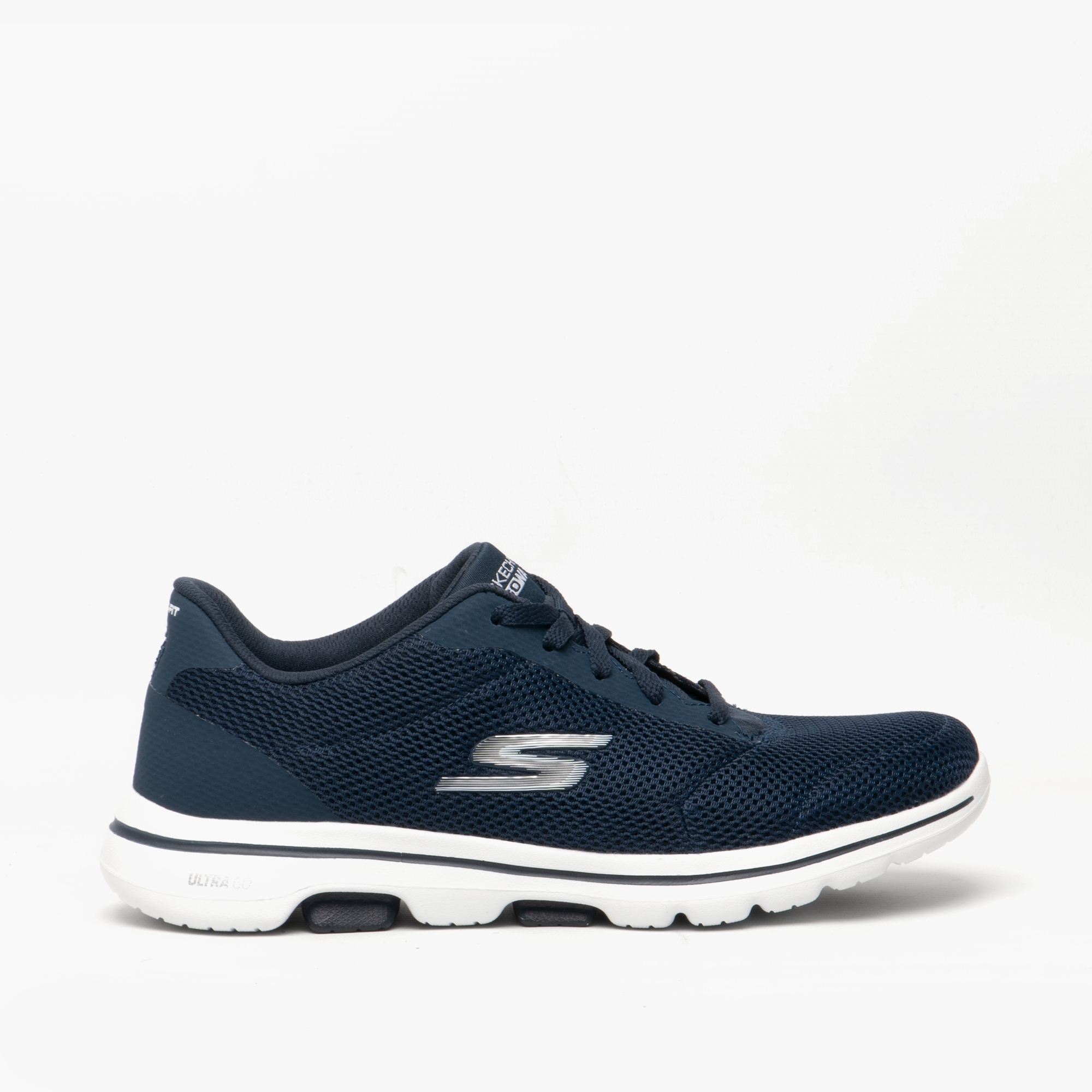 Skechers Trainers in B37 Solihull for