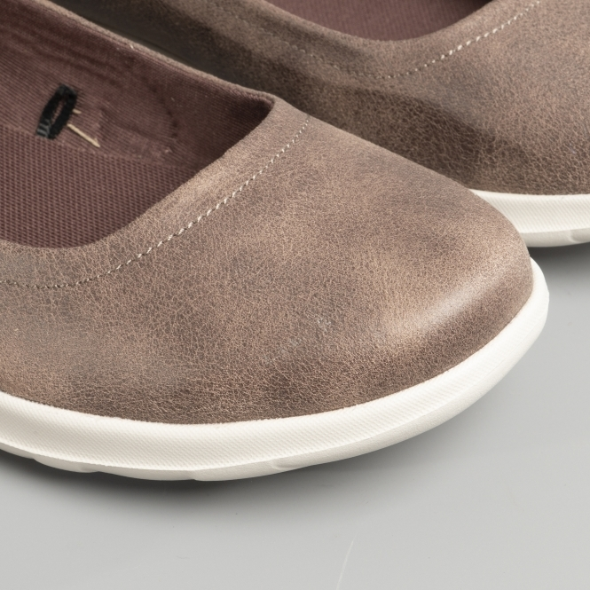 leather skechers go walk