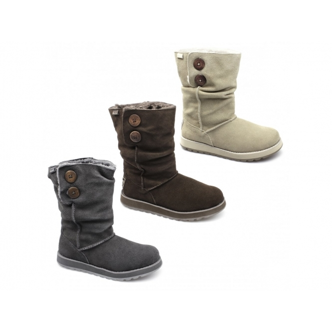 cef23b0d38899 sketcher winter boots sale   OFF61% Discounted