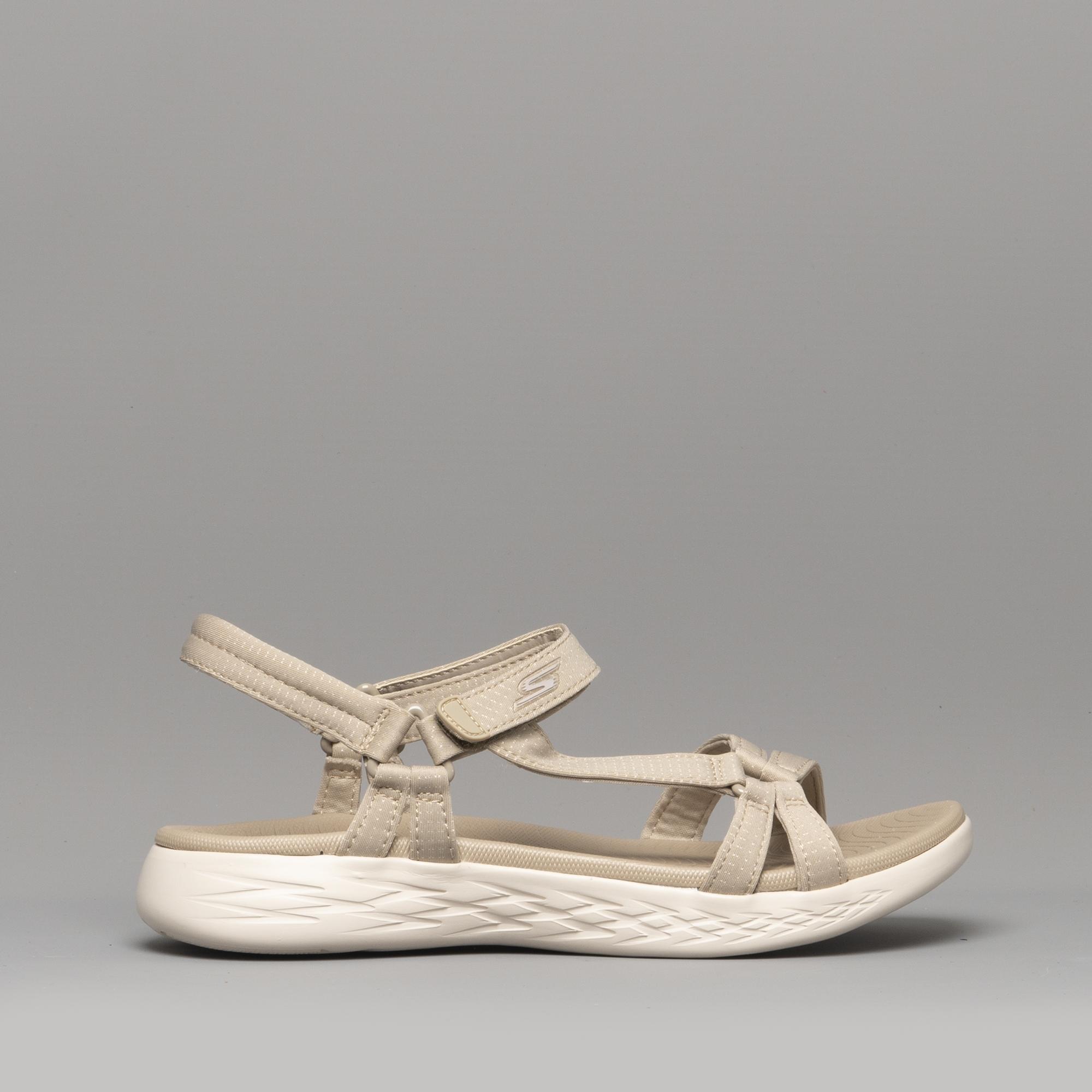 أرضية تراعي تراكم Skechers Sandals Brilliancy Psidiagnosticins Com