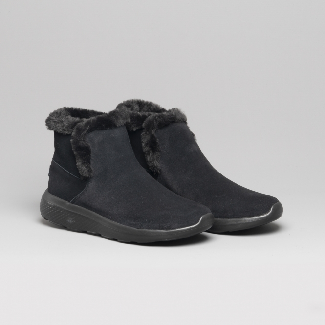 skechers on the go city 2 boots