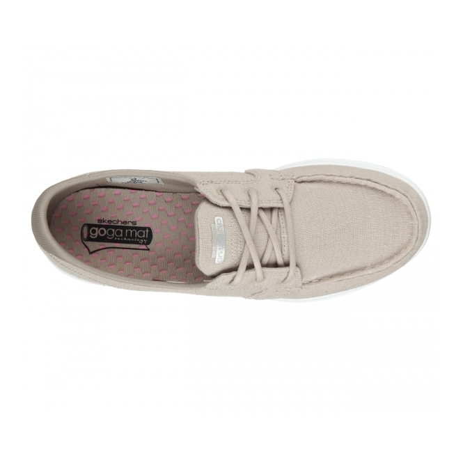 skechers on the go mist Sale,up to 65