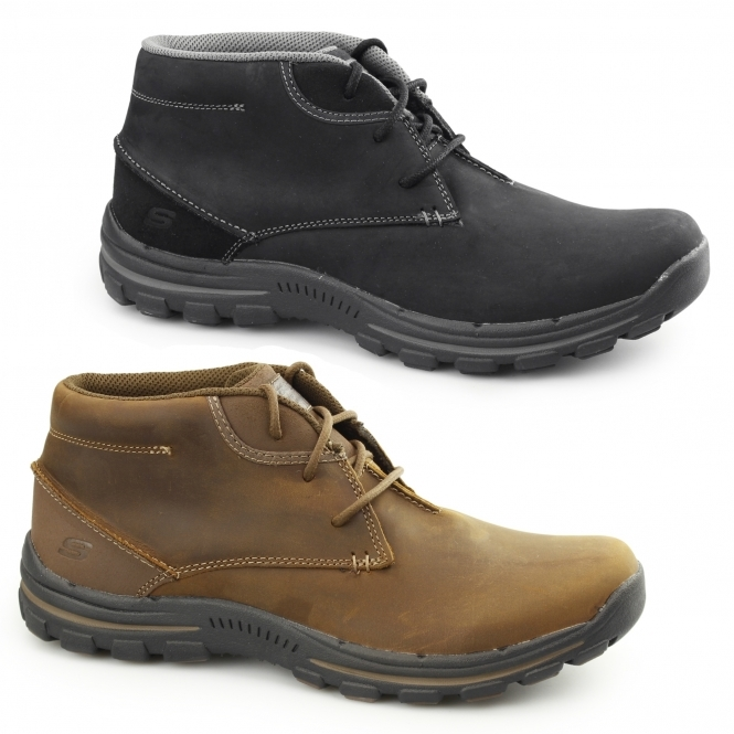 skechers lace up boots womens Sale,up