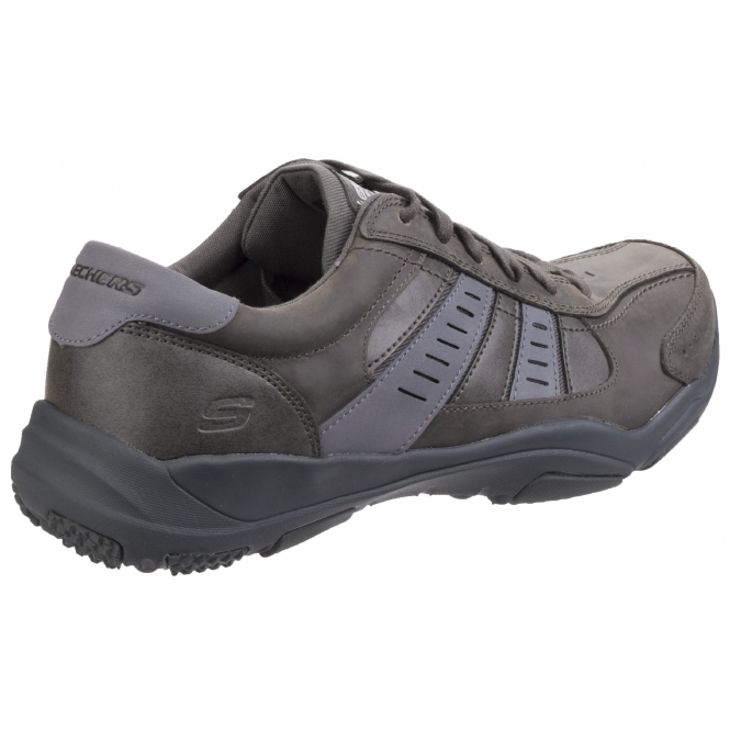 skechers relaxed fit larson