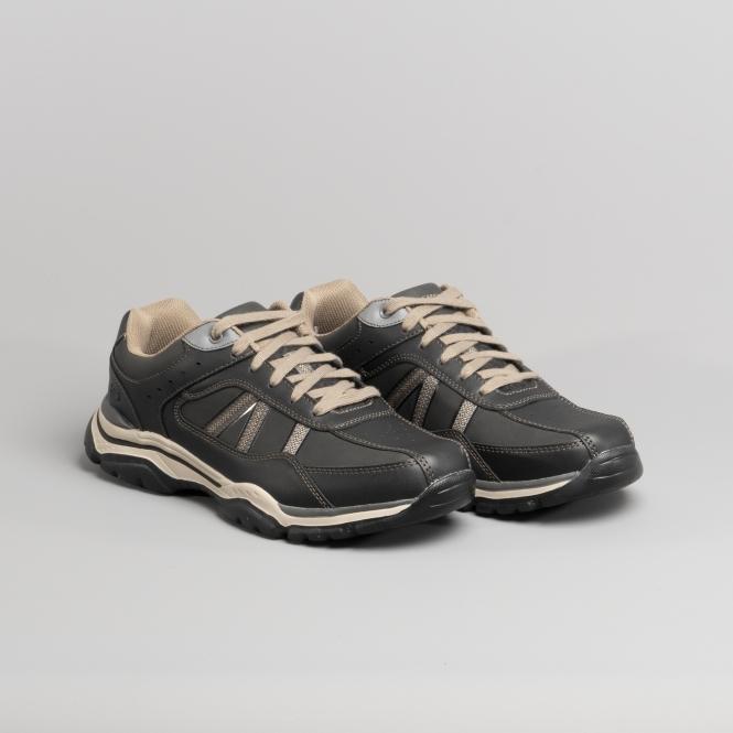 buy popular d96fb abacc skechers-rovato-texon-mens-casual-shoes-black-taupe-p20337-141957 medium.jpg