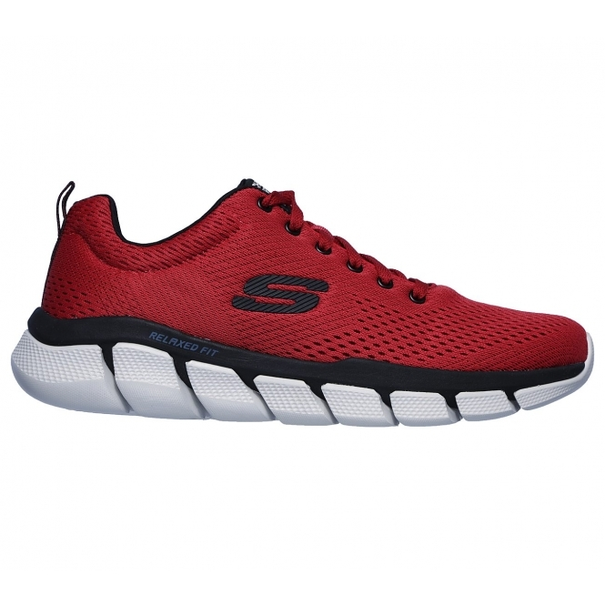 Buy Skechers SKECH-FLEX 3.0-VERKO Mens