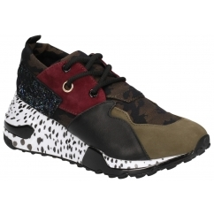 ac14bff5bf8 View Full Range of Womens' Sports, Fitness & Casual Trainers   Shuperb