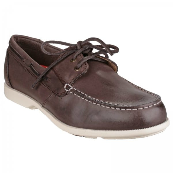 Rockport Boat Shoes Mens All Styles