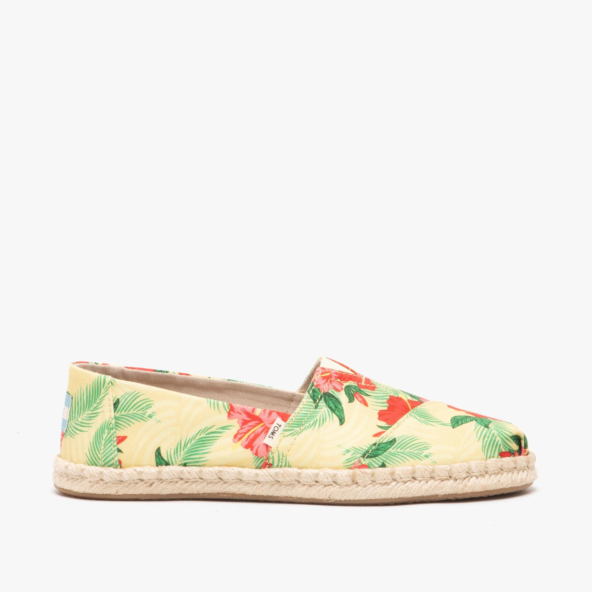 ladies canvas shoes uk