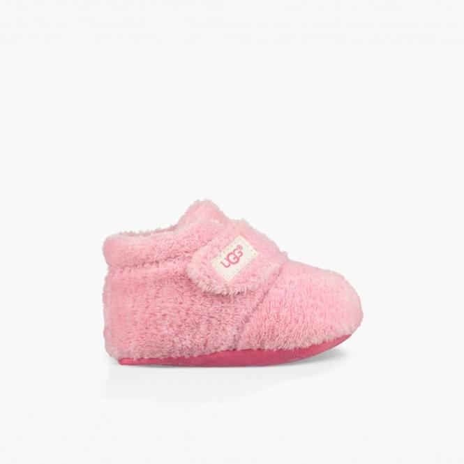 a8028b34201 BIXBEE AND LOVEY Infants Gift Set Bubblegum
