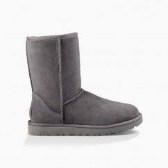 4b12bc65c24 Womens Boots   Chelsea Boots, Desert Boots, and Tall Boots At Shuperb